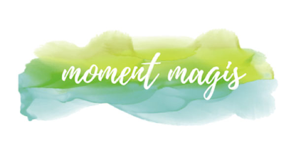 moment-magic-carme-bartomeu
