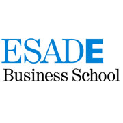 esade-business-school-carme-bartomeu