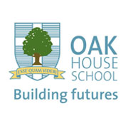 oak-house-school-carme-bartomeu